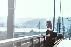 Kyoto (chris-ko) Tags: mt fuji japan miraikan kyoto osaka lake kawaguchiko arashiyama bamboo forest kobe animal kingdom beef food porn red panda kinkakuji portraiture fushimi inari shrine