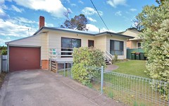 226 Imlay St, Eden NSW