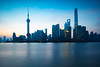 Shanghai skyline in the morning, Shanghai China (Patrick Foto ;)) Tags: architecture asia attraction beautiful building business central china chinese city cityscape copyspace district downtown dusk evening famous finance financial highrise huangpu landmark light lujiazui metropolis modern morning night office oriental panorama pearl pudong reflection river scene shanghai sky skyline skyscraper tall tourism tower travel twilight urban view water waterfront shanghaishi cn