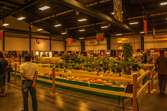 NC State Fair 2018 (74) (tommaync) Tags: ncstatefair2017 nc northcarolina statefair 2017 october nikon d40 raleigh agriculture food displays contests signs