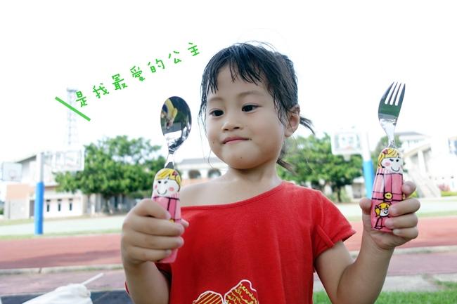Eat4Fun/彈跳吸管水杯/無毒餐具/兒童餐具/316不鏽鋼 (15).JPG