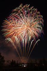 DUX_0104r (crobart) Tags: victoria day weekend fireworks canadas wonderland theme amusement park cedar fair