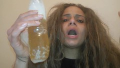 Free Style Tube : How to wash my installed hair كيف أغسل شعرى (yoanndesign) Tags: did diy do does hair hairlong how howmany howmuch ingrediant installed is long longhair place shampoo should was wash week were what when where which who why أى ايان اين كم كيف لما لماذا ما ماذا متى ممكن من هل يجب يمكن