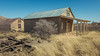 Lost Without It (Wayne Stadler Photography) Tags: 2018 wildwest gleeson southwest towns derelict ghosttowntrail arizona usa west ghosttown abandoned