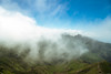 Engulfed in clouds (Rico the noob) Tags: dof d850 landscape nature outlook mountains outdoor 2470mmf28 clouds published rocks 2018 tenerife sky teneriffa 2470mm mountain valley
