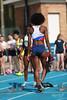 VDP_0033 (Alain VDP (VANDEPONTSEELE)) Tags: athlétisme sportives sport trackfield atletiek cabw championnat championship jeunes fille extérieur piste dodaine nivelles brabant wallon stade sprint course départ photo