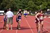 DSC_4140 (marsano) Tags: csus dmr sports teams trackfield