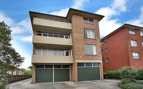 3/127-129 Clovelly Rd, Randwick NSW 2031