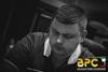 BPCSofia260418_084 (CircuitoNacionalDePoker) Tags: bpc poker sofia bulgaria