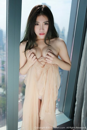Xiu Ren 271 (15)