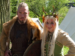 "Elfia Haarzuilens 2018 • <a style=""font-size:0.8em;"" href=""http://www.flickr.com/photos/160321192@N02/26918944847/"" target=""_blank"">View on Flickr</a>"