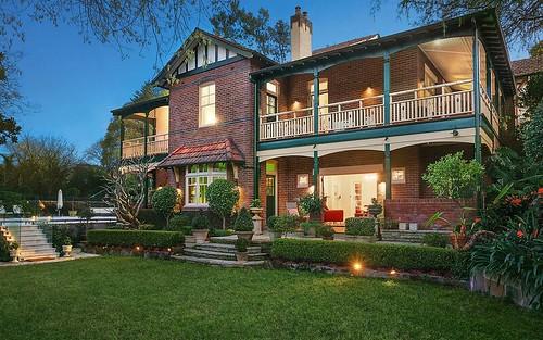 7 Wellesley Rd, Pymble NSW 2073