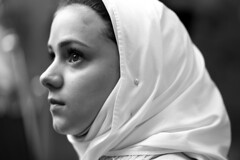 (Giulia Rachele) Tags: portrait portraiture sony alpha a7miii 85 mm 18 light velo sardegna sardinia cagliari santefisio 2018 eyes occhi look sguardo bw black white monocromo ritratto natural