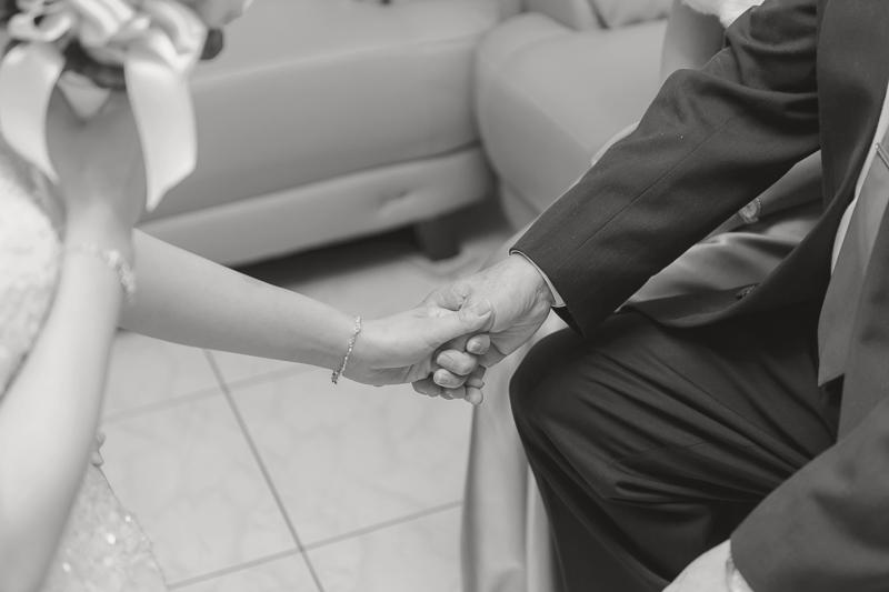 新秘小淑,婚攝,婚攝推薦,富基婚宴會館,富基婚宴,富基婚攝,MSC_0038