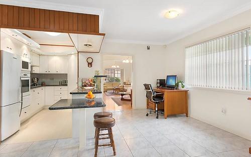 1 Wellington Road, Earlwood NSW