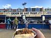 IMG_7454 (David Danzig) Tags: jazzfest 2018 new orleans nola food cochon de lait po boy