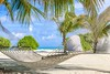 Daydreaming is on (icemanphotos) Tags: beach paradise calmness solitude relax palm swing
