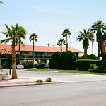 El Rancho Boulder Motel thumbnail