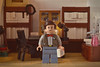 Andre Seltkirk (AdNorrel) Tags: lego moc minifig legointerior