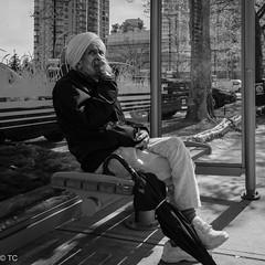 DSCF0526.jpg (Terry Cioni) Tags: burnaby tc xpro2 dailywalk
