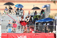 AIA State Track Meet Day 2 1282 (Az Skies Photography) Tags: high jump highjump jumping jumper field event fieldevent aia state track meet may 2 2018 aiastatetrackmeet aiastatetrackmeet2018 statetrackmeet 4 may42018 run runner runners running race racer racers racing athlete athletes action sport sports sportsphotography 5418 542018 canon eos 80d canoneos80d eos80d canon80d school highschool highschooltrack trackmeet mesa community college mesacommunitycollege arizona az mesaaz arizonastatetrackmeet arizonastatetrackmeet2018 championship championships division iii divisioniii d3 boys highjumpboys