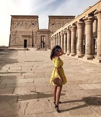 Tours From Hurghada | Hurghada Tours (Tours From El Gouna) Tags: hurghadadaytrips cairotoursfromhurghada travelphotography luxortours aswantours hurghadaexcursions toursfromhurghada egyptnilecruises traveltheworld luxurytravel egyptdaytours daytripsfromhurghada toursinegypt ancientcivilizations thingstodoinhurghada hurghadatours hurghadaholidays thisisegypt