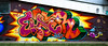 HH-Graffiti 3673 (cmdpirx) Tags: hamburg germany graffiti spray can street art hiphop reclaim your city aerosol paint colour mural piece throwup bombing painting fatcap style character chari farbe spraydose crew kru artist outline wallporn train benching panel wholecar