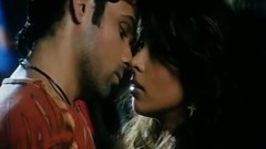 Bollywood Hot kissing scene l Hot movie video l kissing scene ll Bollywood full movie l Hot videos (yoanndesign) Tags: 0nbedroom banglasex beautifulcoupleromanceinkitchen bhabi desi desibhabi hot hotindianbhabhiromancewithhusbandsbrothers0nbedroo hotromance husbandtemptedhiswifedaytime indian malayalamromanticmovies mallumariahottestvideos romance sex sexybhabi sexyvabi shakeelalatestromanticscenes watchbeautifulcoupleromanceinkitchen withhusbandsbrothers youngboylearningromancewithaunty