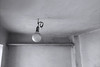 (spacephoenix) Tags: digital blackandwhite htconex bulb