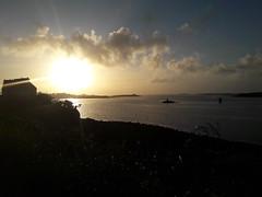 20180511_210340 (supermimil) Tags: aberwrach bretagne france europe britany coast côte mer ocean large 2018 mai cata sailing