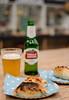 La Empanadera (martin.fotografia) Tags: empanada food nikon 35mm foodporn d5100