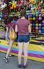 D7K_9248_ep (Eric.Parker) Tags: cne 2016 canadiannationalexhibition fair fairgrounds rides ferris merrygoround carousel toronto ferriswheel fairground midway