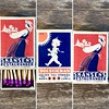 Vintage matches!  https://etsy.me/2IsoVHL #match #matches #home #vintage #retro #antique #kitsch #curio #pickers #salvagehunters #Etsy #AgathaWar #Etsyseller #etsyshop #etsyvintage #etsyretro #etsyantique #vintageshop #retroshop #antiqueshop (AgathaWar) Tags: match matches home vintage retro antique kitsch curio pickers salvagehunters etsy agathawar etsyseller etsyshop etsyvintage etsyretro etsyantique vintageshop retroshop antiqueshop