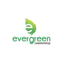evergreen (raihansarker) Tags: logo flat flyer freelancer minimalist brand branding brochure business fitness gym tech singanature simple stationary design designer outstanding letter creative real estate codeing