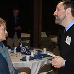 "February 2018 Twin Cities Luncheon<a href=""//farm1.static.flickr.com/906/27281948947_abeb2fd1cd_o.jpg"" title=""High res"">∝</a>"