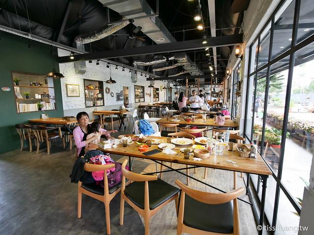 幸福時光親子餐廳-1260487