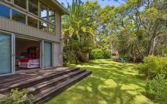 32 Ralston Road, Palm Beach NSW