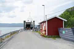 """""""Skutvik"""" (OlafHorsevik) Tags: skutvik torghattennord thn jektvik kilboghamn sørfjorden kystriksveien rv17 fv17 ferge ferga ferry ferja ferje brute"""