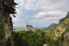 Schloss Neuschwanstein (Xtraphoto) Tags: allgäu neuschwanstein schloss castle