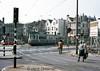 Oversteken (railfan3) Tags: amsterdam lijn10 openbaarvervoer gemeentevervoersbedrijf gvb amsterdamsetrams amsterdamtrams amsterdamsetram gvb607 601634 beijnestrams ponsebaan omleidingen omleggingen diversions fietsstoplichten publictransport wibautstraat mauritskade stadsgezicht straatbeeld straatplaat trams trolleys tram tramcars transport tramway tramwagens triebwagen trammaterieel trammetjes tramstellen tramtracks tramwegmaterieel transportation trolley tramrijtuigen tramvoertuigen tramverkeer tramstramlijnen tramsporen streetcars strassenbahnwagen strasenbahn retrotrams vintagetrams classictrams klassieketrams ouderwetse oudewagens nederlandse nederland metrobouw amsterdam1973
