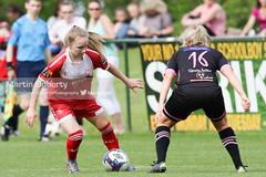 Shel v Wex WNL  (26 of 30) (martydot55) Tags: sport sportsphotography sportsphotographer dublin shelbournefc shelbourneladiesfc wexfordyouthsladiesfc soccer fai faiireland ireland