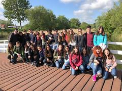 Festival holanda 18 (473)arr