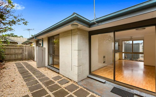 5/12-14 Bay St, Mordialloc VIC 3195