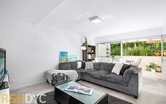 6/64 Pitt Road, North Curl Curl NSW
