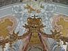 Prächtig / Splendid # 7 (schreibtnix on 'n off) Tags: deutschland germany trier architektur architecture barock baroque kirche church prächtig splendid olympuse5 schreibtnix