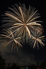 DUX_0098r (crobart) Tags: victoria day weekend fireworks canadas wonderland theme amusement park cedar fair