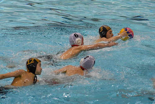 WaterPoloProvincials20180421-DSC_0756.jpg