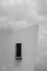 Why should I (www.guygevaart.com) Tags: city urban art abstract blackandwhite monochrome minimalism winter