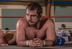 Chase Owens def Ty Awsome-42 (bkrieger02) Tags: ecwa eastcoastwrestlingalliance twa super8 22ndannual 2ndround wrestling prowrestling professionalwrestling squaredcircle sportsentertainment sportsentertainmentphotography indywrestling indiewrestling independantwrestling supportindywrestling wrestlingphotography actionphotography flashphotography canon canonusa teamcanon 7dmkii sigma 1770 contemporarylens wwe nxt roh ringofhonor tna impactwrestling gfw ecw