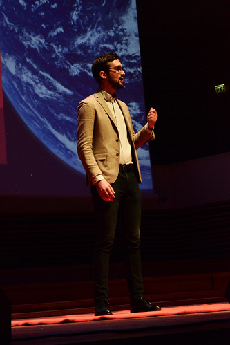 "TEDxLille 2018 • <a style=""font-size:0.8em;"" href=""http://www.flickr.com/photos/119477527@N03/27847064138/"" target=""_blank"">View on Flickr</a>"